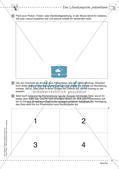 Deutsch kooperativ Klasse 10 Preview 5