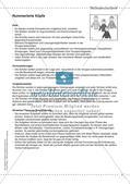 Deutsch kooperativ Klasse 10 Preview 7