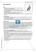 Deutsch kooperativ              Sachlich argumentieren Preview 7