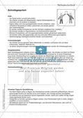 Deutsch kooperativ     Karikaturen interpretieren  Schreibgespräch   szenische Darstellungsform Preview 10