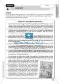 Erörterung, Argumentation und Stellungnahme Preview 8