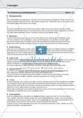 Erzählen nach Bildergeschichten: Verbesserung und Selbstkontrolle Preview 9
