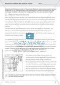 Erzählen nach Bildergeschichten: Erarbeitung des Hauptteils Preview 7