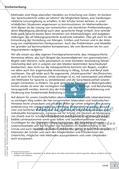 Methoden im Mathematikunterricht: Präsentieren Preview 3