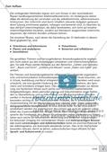 Methoden im Mathematikunterricht: Präsentieren Preview 4
