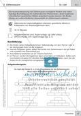 Methoden im Mathematikunterricht: Präsentieren Preview 8