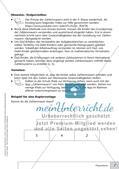 Methoden im Mathematikunterricht: Präsentieren Preview 9