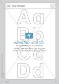 Buchstaben-Portfolio Preview 4