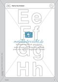 Buchstaben-Portfolio Preview 5