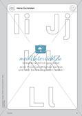 Buchstaben-Portfolio Preview 6