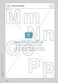 Buchstaben-Portfolio Preview 7