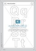 Buchstaben-Portfolio Preview 8