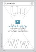Buchstaben-Portfolio Preview 9