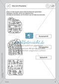 Schriften-Portfolio Preview 10