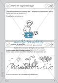 Schriften-Portfolio Preview 11