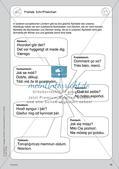 Schriften-Portfolio Preview 12