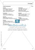 Schriften-Portfolio Preview 17