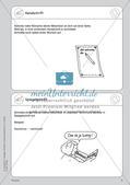 Schriften-Portfolio Preview 3