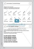 Schriften-Portfolio Preview 4