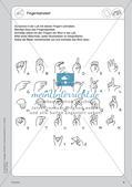 Schriften-Portfolio Preview 6