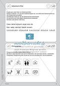 Schriften-Portfolio Preview 8