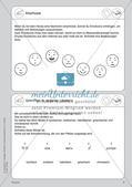 Schriften-Portfolio Preview 9