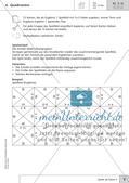 Spielideen Mathematik ab Klasse 5 Preview 11