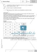 Spielideen Mathematik ab Klasse 5 Preview 12