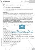 Spielideen Mathematik ab Klasse 5 Preview 13