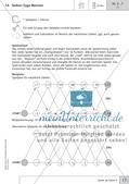 Spielideen Mathematik ab Klasse 5 Preview 19