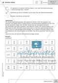 Spielideen Mathematik ab Klasse 5 Preview 25