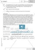 Spielideen Mathematik ab Klasse 5 Preview 28