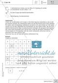 Spielideen Mathematik ab Klasse 5 Preview 6