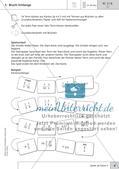 Spielideen Mathematik ab Klasse 5 Preview 8