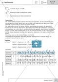 Spielideen Mathematik ab Klasse 7 Preview 11