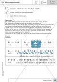 Spielideen Mathematik ab Klasse 7 Preview 16