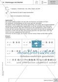 Spielideen Mathematik ab Klasse 8 Preview 19