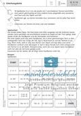 Spielideen Mathematik ab Klasse 9 Preview 10