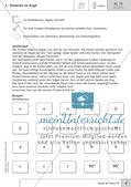 Spielideen Mathematik ab Klasse 10 Preview 8