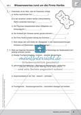 Wortarten und ihre Formen Preview 8