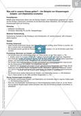 Unterscheidung von Satzarten Preview 10