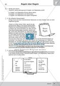 Unterscheidung von Satzarten Preview 13