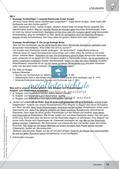 Unterscheidung von Satzarten Preview 15
