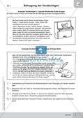Unterscheidung von Satzarten Preview 9
