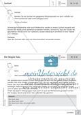 Spielideen: Schreiben und Rechtschreibung Preview 4