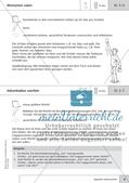 Spielideen: Sprache untersuchen Preview 6