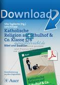 Bibel und Tradition Preview 1