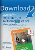 Religion und Mystik Preview 1