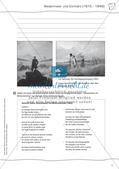 Biedermeier und Vormärz, Realismus Preview 5