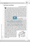 Märchenwerkstatt und Portfolio: Märchen und Märchenaufschreiber kennenlernen Preview 16